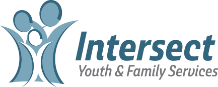 Intersect Youth & Family Services